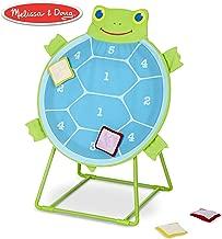 turtle fun game