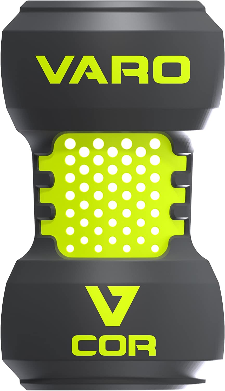 Varo COR Bat Training shipfree Weight Baseball 20oz MLB Choice for Authentic
