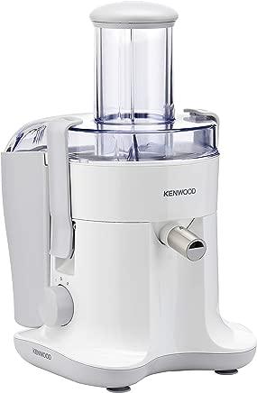 Kenwood  JE680 Juicer  (Silver)