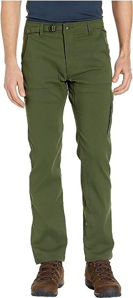 029e5d3ff580cb Stretch Zion Straight Pants. 7. Prana