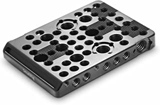 canon c200 top plate