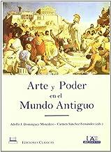 Arte y poder en el mundo antiguo