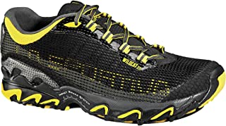 La Sportiva Wildcat 3.0 Trail Running Shoe - Men's