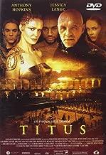 Titus [DVD