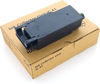Best Ricoh 405783 Ink Collector Unit Type IC 41 Reviews