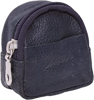 Laveri Small Wallet for Unisex - Leather
