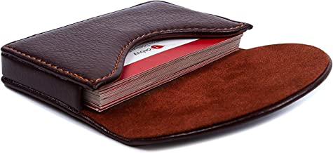 Best corporate card holder Reviews