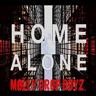 Home Alone (Club Mix) [Explicit]