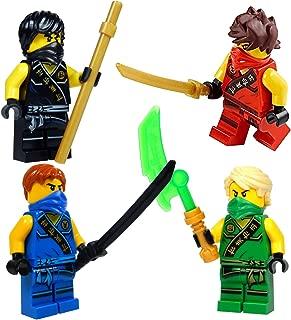 Best lego ninjago 2015 lloyd Reviews