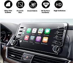 Best 2018 accord navigation Reviews