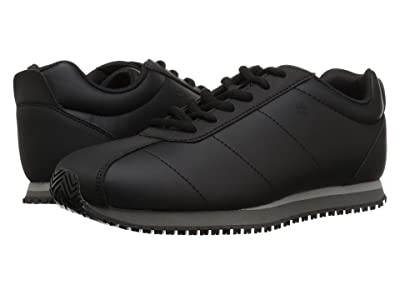 Shoes for Crews Avery (Black) Women