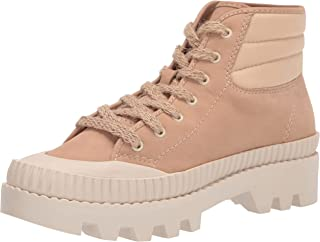 Dolce Vita OCIANA womens Fashion Boot
