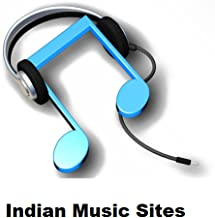 Indian Music Sites