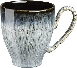 denby halo small mug