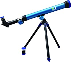 Discovery Channel TDK23 40 mm Astronomical Telescope