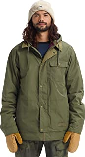 Best flannel snowboard jacket Reviews