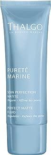 THALGO Purete Marine Perfect Matte Fluid, 1.35 oz