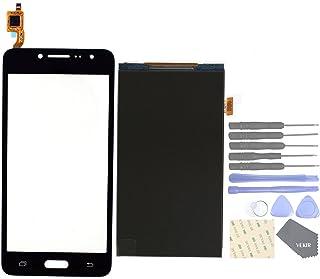 b50f9ab183b VEKIR Repuestos de teléfonos celulares para Samsung Galaxy J2 Prime Grand  Prime Plus G532F G532M G532G