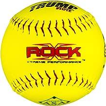 X-Rock 1 Dozen ASA 12