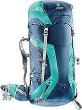 Deuter ACT Zero 45+15 SL Hiking Backpack