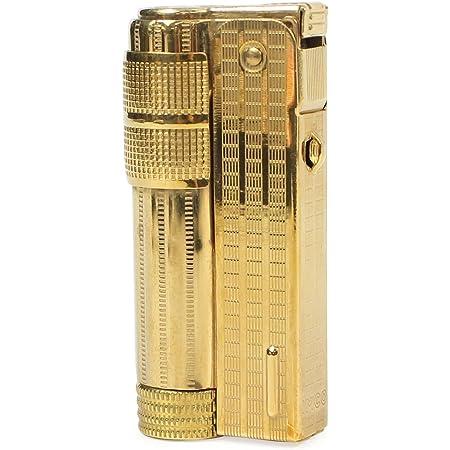 IMCO(イムコ) オイルライター イムコスーパー フリント式 6700P ブラス IM6761388