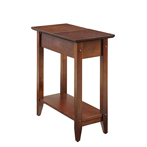 American Heritage Furniture Amazon Com
