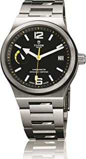 Best north flag watch Reviews