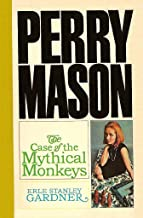 Best perry mason mythical monkeys Reviews