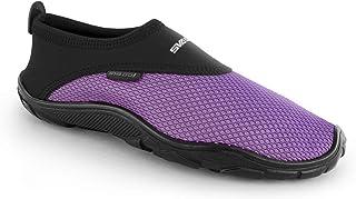 SVAGO Zapato Agua Cool 2.0