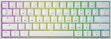 Best Gaming Keyboard Alternative