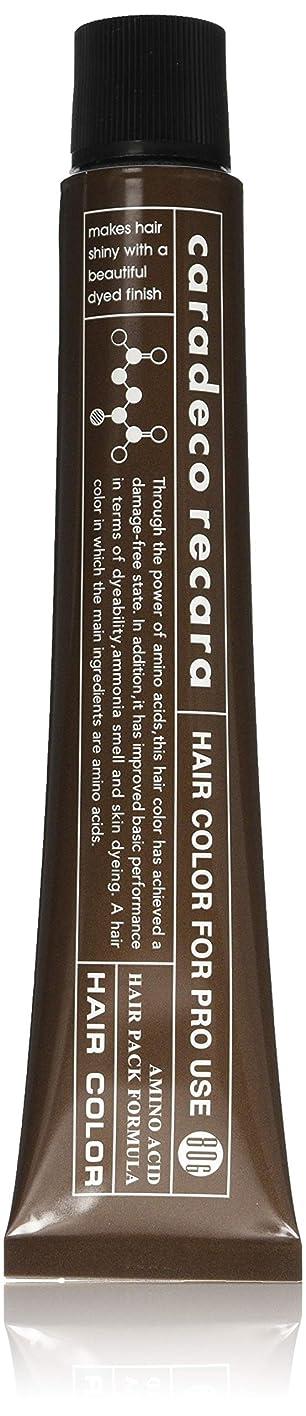 オークランドかすかなモネ中野製薬 CDリカラ バイオレット 2LDr 80