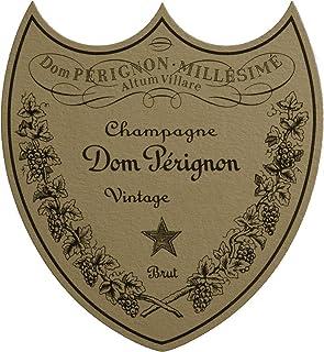 DOM PERIGNON 1964, Champagne
