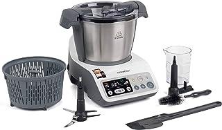 KENWOOD 凯伍德 kcook 烹调食物处理器,1.5升,150W ,白色