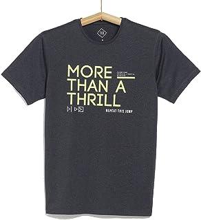 comprar comparacion TEX - Camiseta Deportiva para Hombre