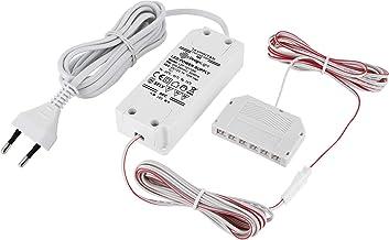 Suchergebnis auf für: Netzteil 230V, Euro Stecker