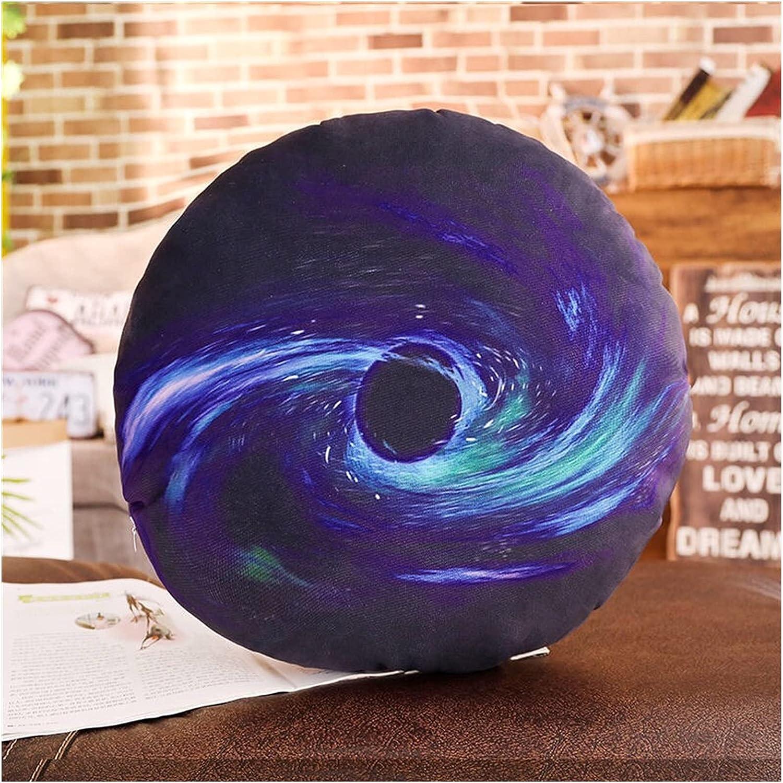 XINGTAO Inexpensive Cuscino 3D Planet Cushion Solar Sun System De Earth Moon Popularity