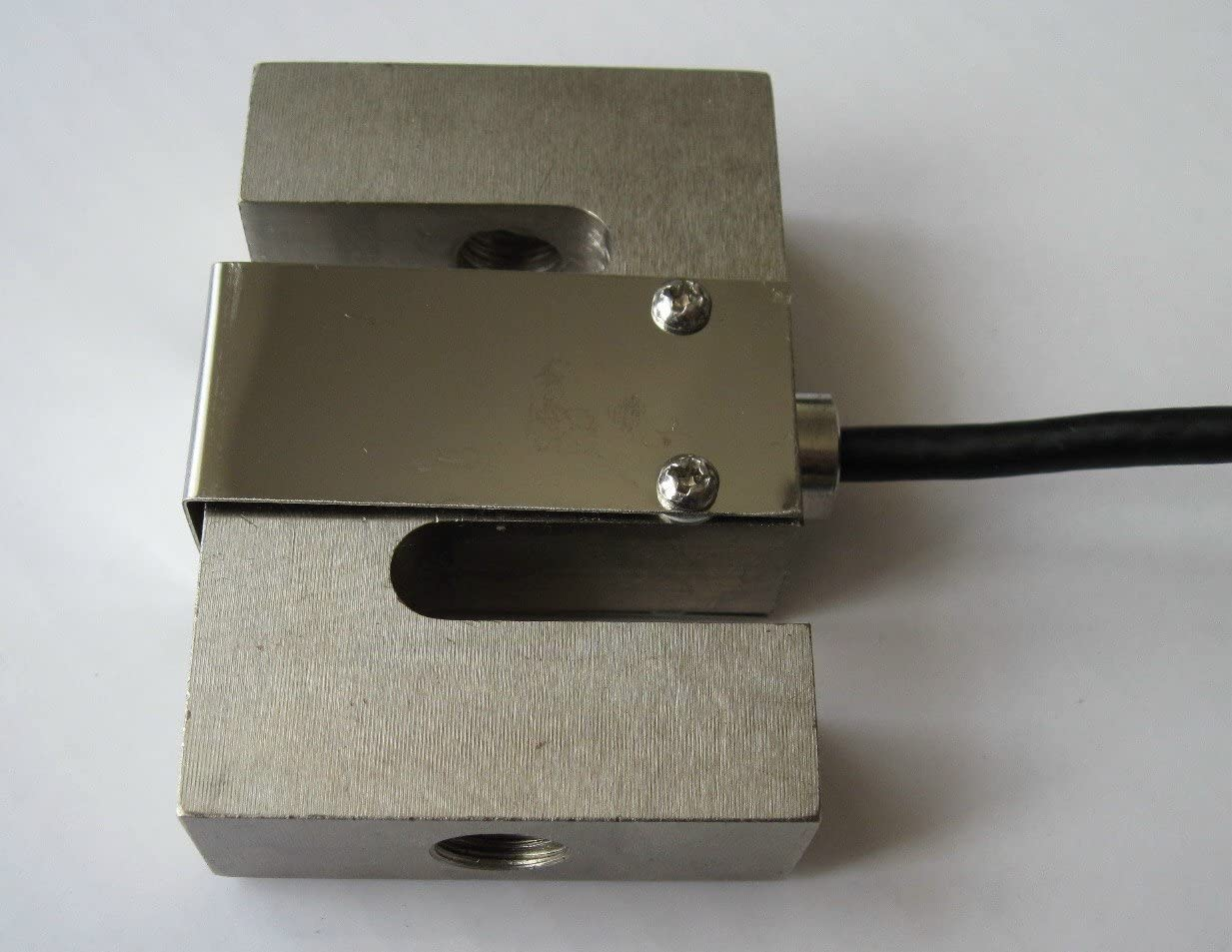 Keli Electric S-Type Super Special SALE held Load Cell Hanging Crane Scale LB 250 Capaci Outlet sale feature
