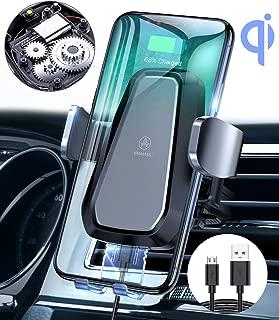 Best motorized air vent Reviews