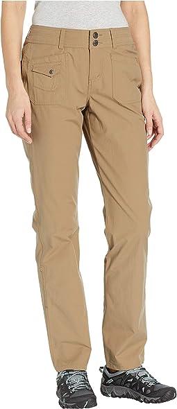 Delaney Pants
