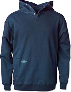 Men's 400240 Double Thick Pullover Sweatshirt