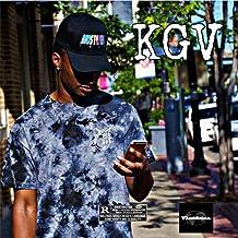 KGV [Explicit]