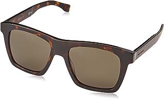 58ff31b67d Amazon.com.mx: Gafas para sol - $1500 - $3000 / Gafas y Accesorios ...