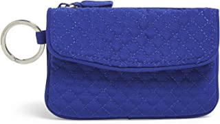 Best can you wash vera bradley purses Reviews