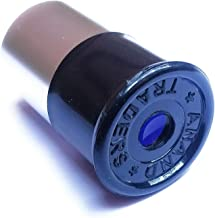 """Anand traders 8mm multicoated eyepiece for telescope,0.965"""""""