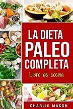 Best paleo diet in spanish Reviews