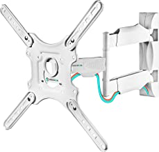 ONKRON TV Wall Mount Full Motion Arm Bracket for 32