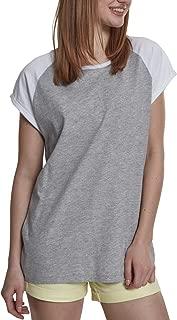 Damen Umstandsmoden Top Still T-Shirt Lagendesign /Ärmellos Marine mit Sternen, 38-40, M HAPPY MAMA 096p