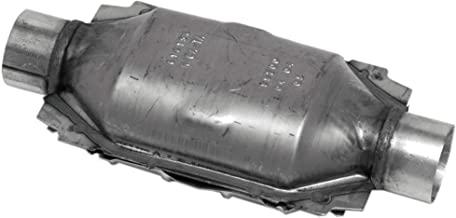 Walker 15036 EPA Certified Standard Universal Catalytic Converter