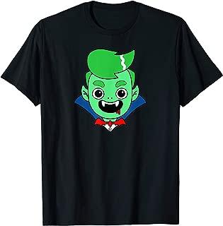 Guava T-Shirts Juice For Kids Box Vampire Youth Men Women  T-Shirt