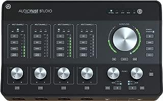 Arturia Audiofuse Studio Audio Interface